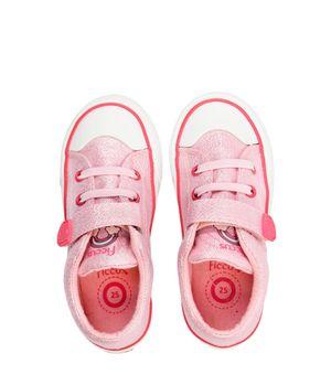 Zapatilla Unicornio Zapatillas Urbanas Kids Niña Rosado 2 a 6 años