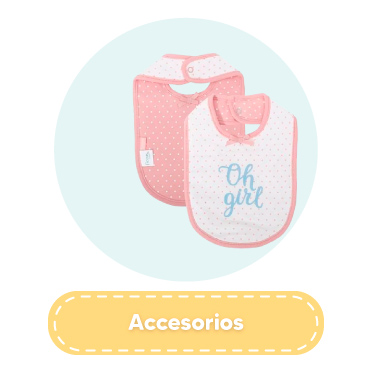 Ficcus accesorios